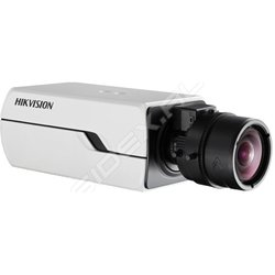 ��������� hikvision ds-2cd4032fwd-a