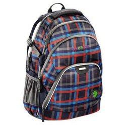 рюкзак kite style 857 2
