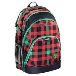 Купить рюкзак каменск-уральский кожаные рюкзаки для школы