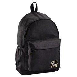 Рюкзак All Out (Luton Deep Black 00124826) (черный)