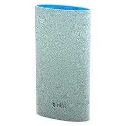 Gmini mPower MPB1041 Pro Series (�����)