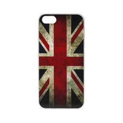 клип-кейс для samsung galaxy s5 anzo great britan (1955-s247)