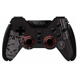 mad catz stealth call of duty: black ops for ps3