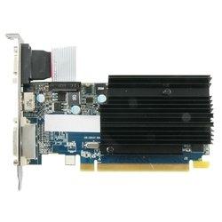 Sapphire Radeon R5 230 625Mhz PCI-E 2.1 1024Mb 1334Mhz 64 bit DVI HDMI HDCP RTL
