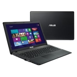 "asus r512ca (pentium 2117u 1800 mhz/15.6""/1366x768/4.0gb/320gb/dvd-rw/intel gma hd/wi-fi/bluetooth/win 8 64)"