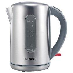 Bosch TWK 7901 (�����������)