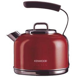 Kenwood SKM-031 (�������)