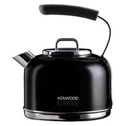 Kenwood Kmix SKM034 (������)