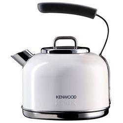 Kenwood Kmix SKM030 (�����)