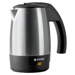 VITEK VT-1154 (серый)