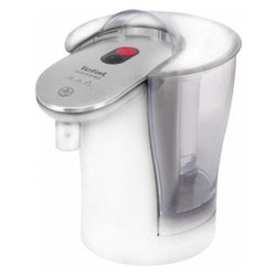 tefal br 3031 quick and hot