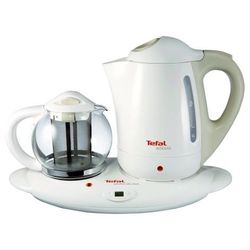 ��������� tefal bk 2630 spirit of teas