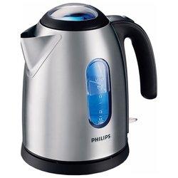 Philips HD4667