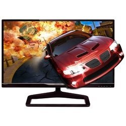 ������� philips lcd 27'' 278g4dhsd (00/01) (������/��������)