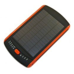 Palmexx ELECTROBANK23000 (PX-SUNBANK23000) (������)