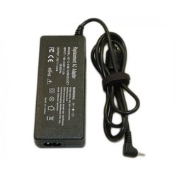 ������� �������� ���������� ��� Samsung ATIV XE500, XE700 (Palmexx) (������)
