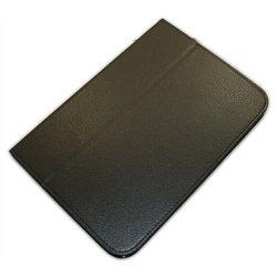 Чехол-книжка для Lenovo IdeaTab A2109 (Palmexx SmartSlim) (черный)