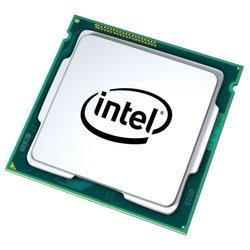 Intel Celeron G1840 Haswell (2800MHz, LGA1150, L3 2048Kb) (BX80646G1840SR1VK) (BOX)
