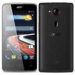 Acer Liquid Z4 (черный) :::