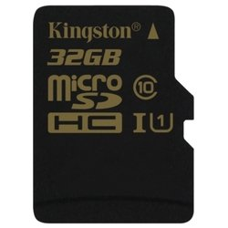 kingston sdca10/32gbsp