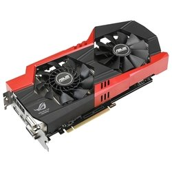 asus geforce gtx 760 1085mhz pci-e 3.0 4096mb 6008mhz 256 bit 2xdvi hdmi hdcp (striker-gtx760-p-4gd5)