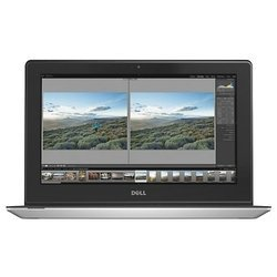 "dell inspiron 3138 (celeron n2815 1860 mhz/11.6""/1366x768/4.0gb/500gb/dvd нет/intel gma hd/wi-fi/bluetooth/win 8 64)"