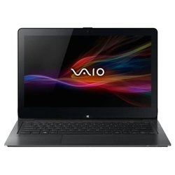"sony vaio fit a svf13n2d4r (core i7 4500u 1800 mhz/13.3""/1920x1080/8.0gb/512gb/dvd нет/intel hd graphics 4400/wi-fi/bluetooth/win 8 pro 64)"