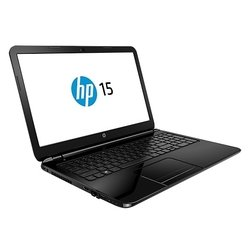 "hp 15-g026sr (a4 5000 1500 mhz/15.6""/1366x768/4.0gb/500gb/dvd-rw/amd radeon hd 8330/wi-fi/bluetooth/dos)"
