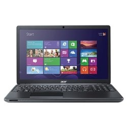 "acer travelmate p255-m-34014g50mn (core i3 4010u 1700 mhz/15.6""/1366x768/4gb/500gb/dvd-rw/intel hd graphics 4400/wi-fi/bluetooth/linux)"