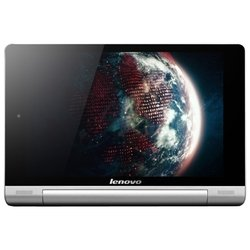 lenovo yoga tablet 8 32gb