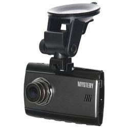 Mystery MDR-892HD (черный)