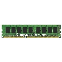 kingston kta-mp318e/8g
