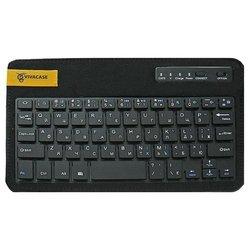 Vivacase VAP-AK00S04 Black Bluetooth