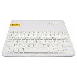 Vivacase VAP-AK00203 White Bluetooth