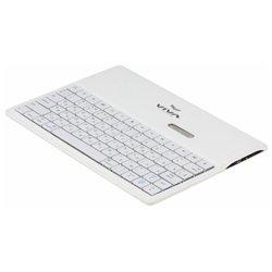 Vivacase VAP-AK00S03-W White Bluetooth