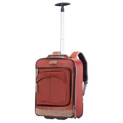 samsonite 76u*005