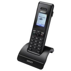 MOCET DH300 handset