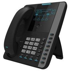 MOCET IP3032-E