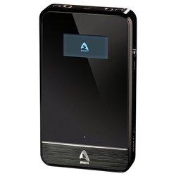 Avinity USB DAC Mobile