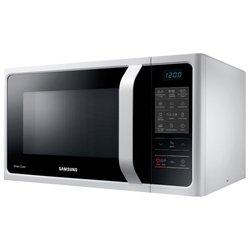 Samsung MC28H5013AW (белый)