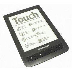 PocketBook 623LE Touch 2 (черный, подарочная упаковка из дерева)