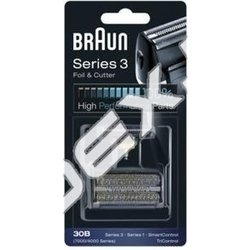 ����� + ������� ���� ��� braun series 4000/7000 (30b 81387935)