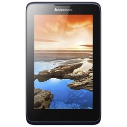 Lenovo IdeaTab A3500 16Gb 3G (59-411879) (синий) :::