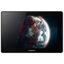 Lenovo IdeaTab A7600 16Gb 3G (59-409691) (синий) :::