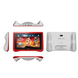 "qumo kids tab 16gb 7"" (�������) :::"