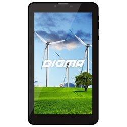 Digma Plane 7.3 3G (белый) :::