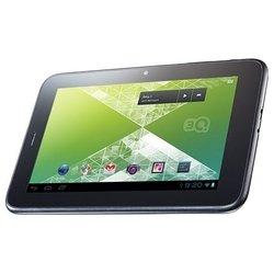 3Q Qoo Q-pad MT0729D (черный) :::