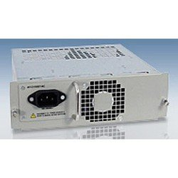 блок питания allied telesis (at-cv5001-ac) power supply ac for at-cv5001 chassis