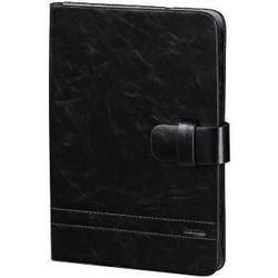 """Универсальный чехол-книжка для планшетов 10.1"""" (Hama Chairman 00126705) (черный)"""