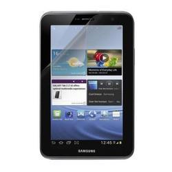 "Защитная пленка для Samsung Galaxy Tab 4 8.0"" (Vipo) (матовая)"